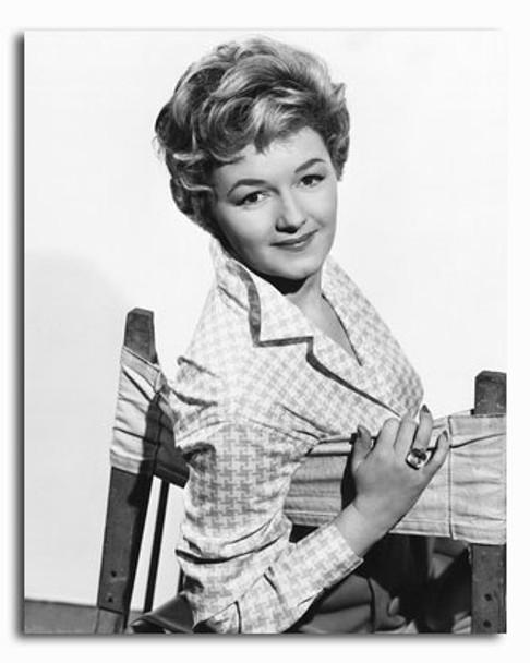 (SS2342990) Joan Sims Movie Photo