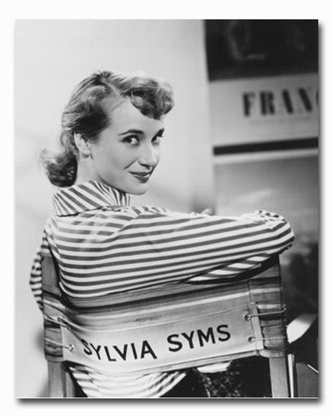 (SS2343016) Sylvia Syms Movie Photo