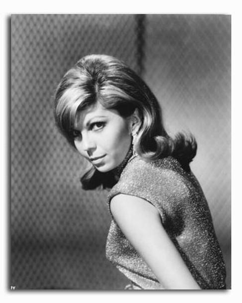 (SS2343094) Nancy Sinatra Movie Photo