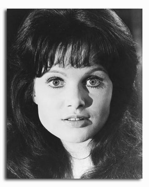 (SS2343120) Madeline Smith Movie Photo