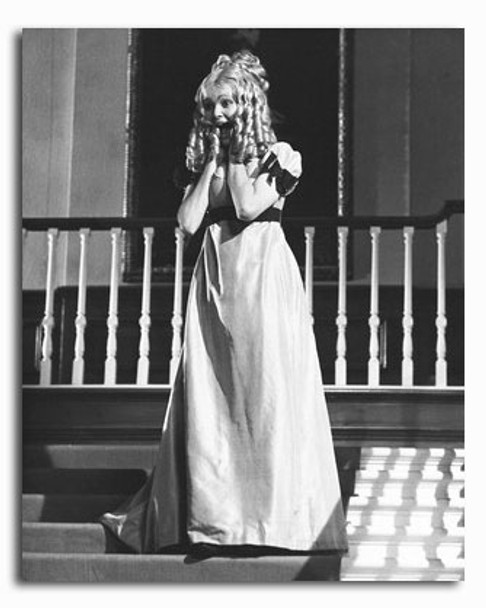 (SS2343172) Madeline Smith Movie Photo