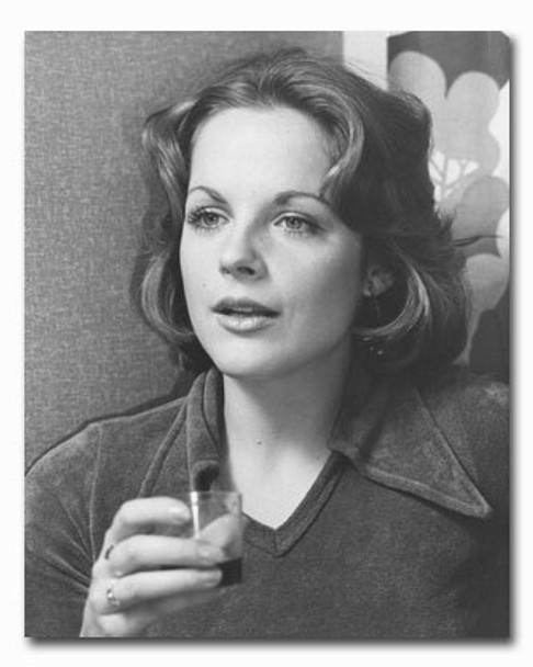 (SS2343601) Mary Tamm Movie Photo