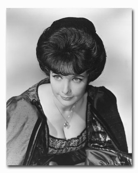 (SS2343744) Linda Thorson Movie Photo