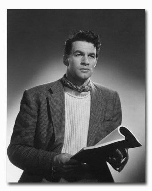 (SS2343874) Bill Travers Movie Photo