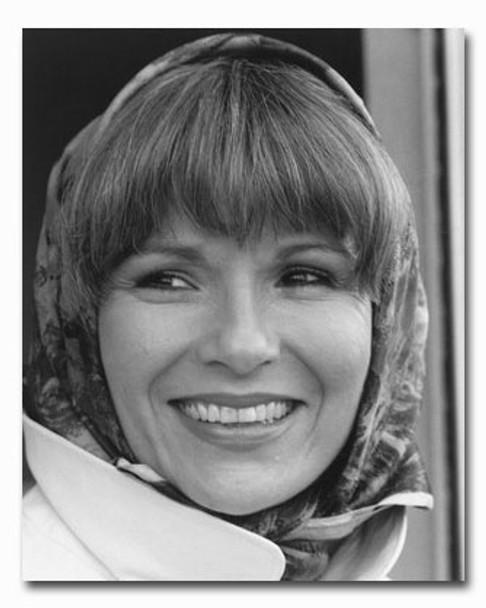 (SS2344121) Julie Walters Movie Photo