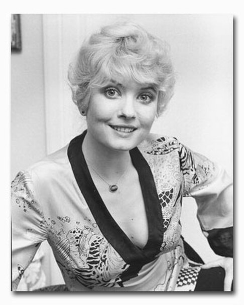(SS2344199) Deborah Watling Movie Photo