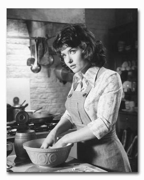 (SS2344212) Deborah Watling Movie Photo