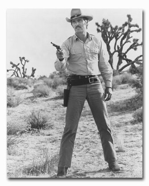 (SS2344225) Dennis Weaver  McCloud Movie Photo