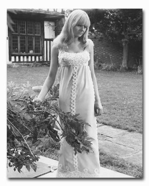 (SS2344355) Sheila White Movie Photo