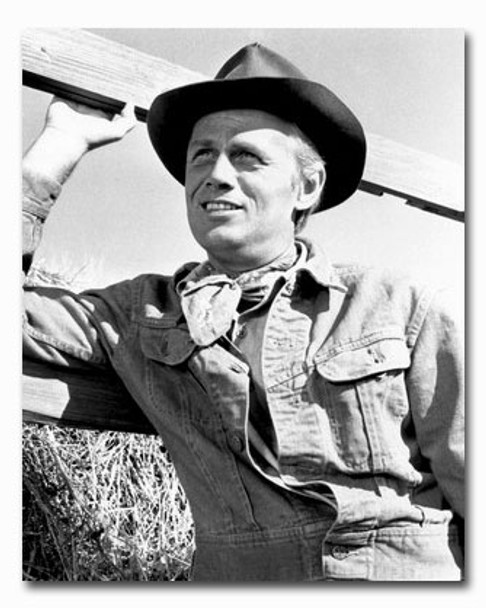 (SS2344394) Richard Widmark Movie Photo