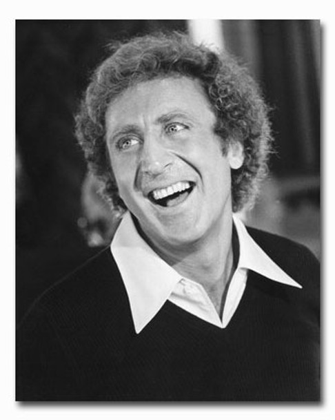 (SS2344420) Gene Wilder Movie Photo