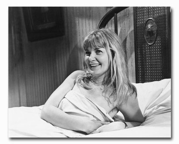 (SS2344576) Joanne Woodward Movie Photo