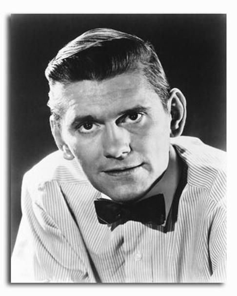 (SS2344615) Dick York Movie Photo