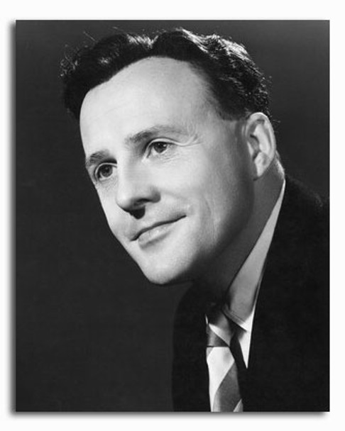 (SS2344667) Jimmy Young Movie Photo