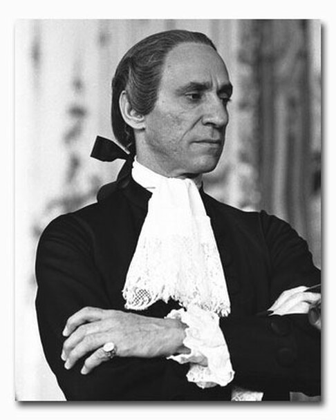 (SS2418013) F. Murray Abraham Movie Photo