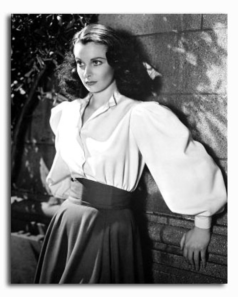 (SS2418468) Vivien Leigh Movie Photo