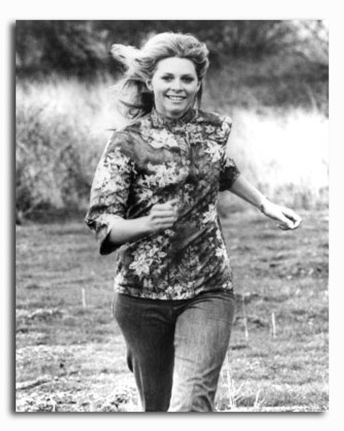 (SS2418533) Lindsay Wagner Movie Photo