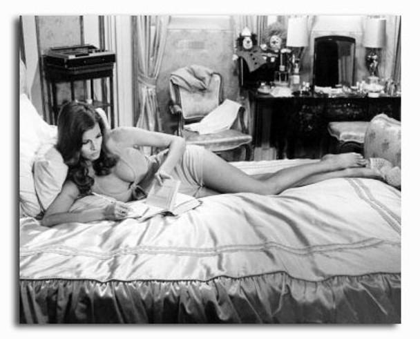 (SS2418546) Raquel Welch Movie Photo