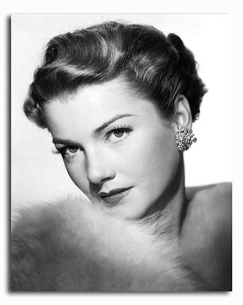 (SS2418585) Anne Baxter Movie Photo