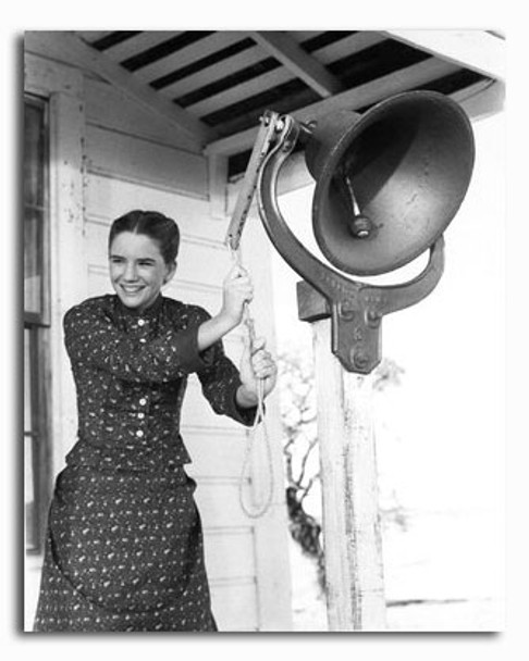 (SS2418780) Melissa Gilbert  Little House on the Prairie Movie Photo