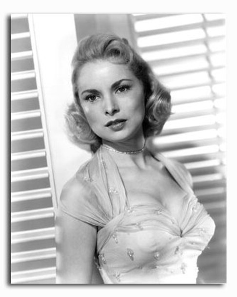 (SS2419274) Janet Leigh Music Photo
