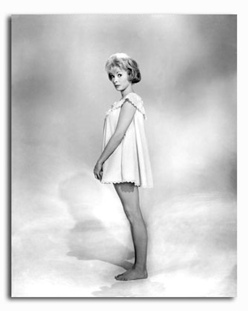 (SS2419300) Janet Leigh Music Photo