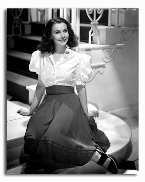 (SS2419313) Vivien Leigh Movie Photo