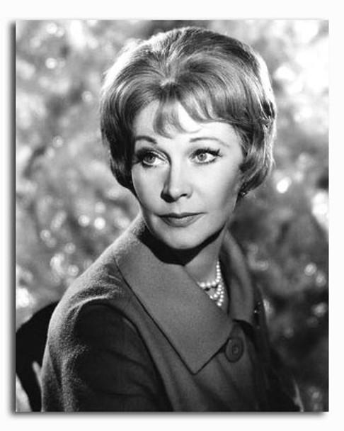 (SS2419378) Vivien Leigh Movie Photo