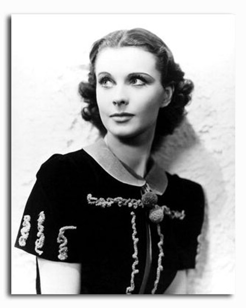 (SS2419404) Vivien Leigh Movie Photo
