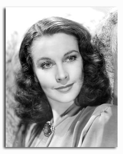 (SS2419417) Vivien Leigh Movie Photo