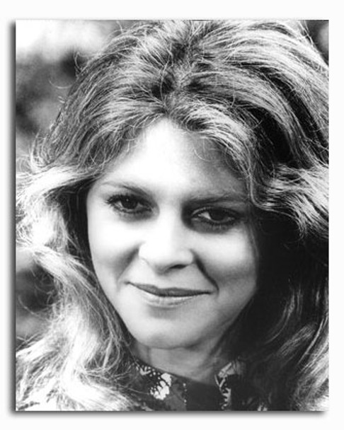 (SS2419599) Lindsay Wagner  The Bionic Woman Movie Photo