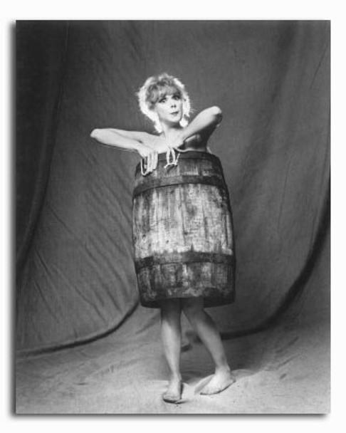 (SS2419664) Edie Adams Movie Photo