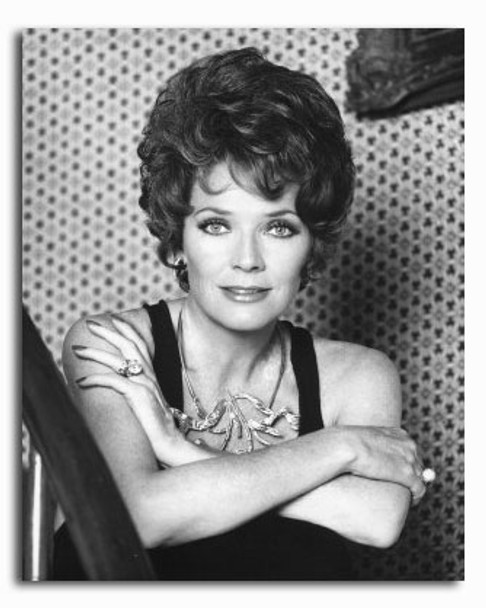 (SS2419846) Polly Bergen Movie Photo