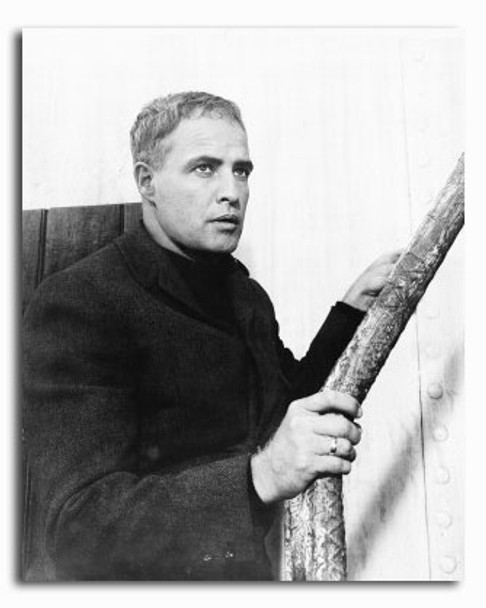 (SS2419924) Marlon Brando Movie Photo