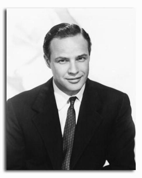 (SS2420028) Marlon Brando Movie Photo