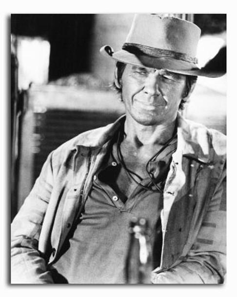 (SS2420158) Charles Bronson Movie Photo