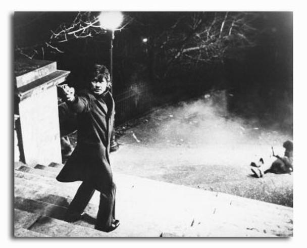 (SS2420223) Charles Bronson Movie Photo