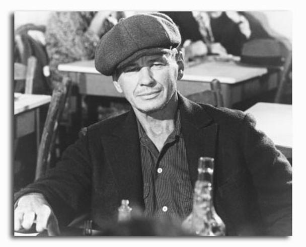 (SS2420288) Charles Bronson Movie Photo