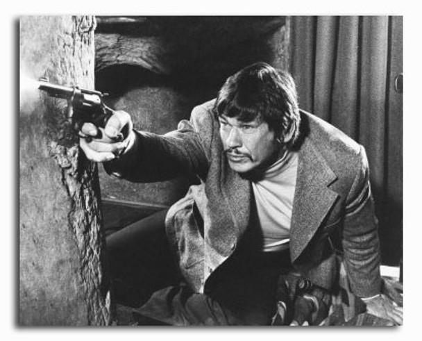 (SS2420301) Charles Bronson Movie Photo