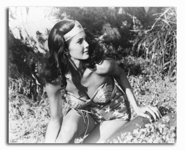 (SS2420392) Lynda Carter  Wonder Woman Movie Photo