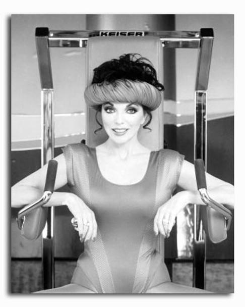 (SS2420548) Joan Collins Movie Photo