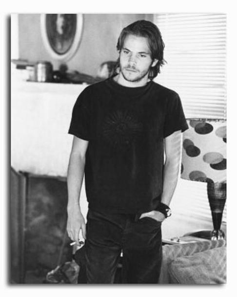 (SS2420613) Stephen Dorff Movie Photo