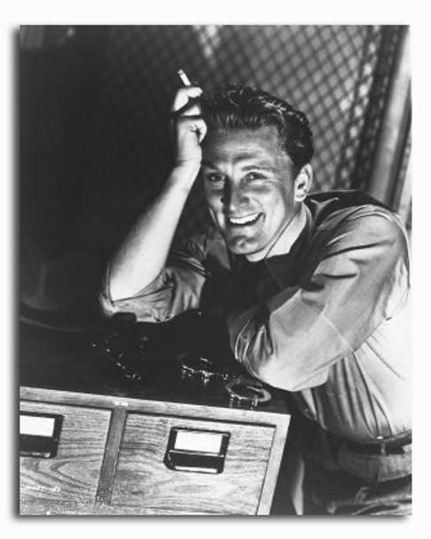 (SS2420626) Kirk Douglas Movie Photo