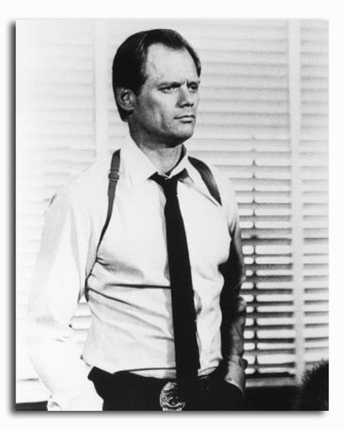 (SS2420639) Fred Dryer  Hunter Movie Photo