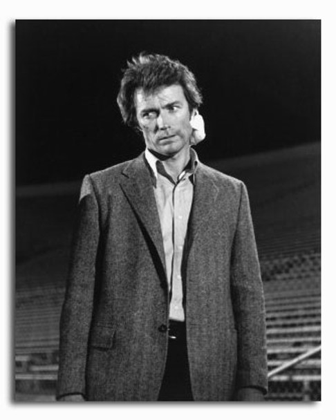 (SS2420678) Clint Eastwood Movie Photo