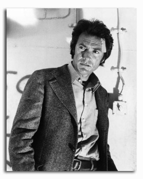 (SS2420704) Clint Eastwood Movie Photo