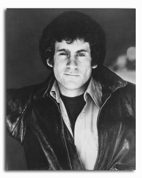 (SS2420782) Paul Michael Glaser  Starsky and Hutch Movie Photo