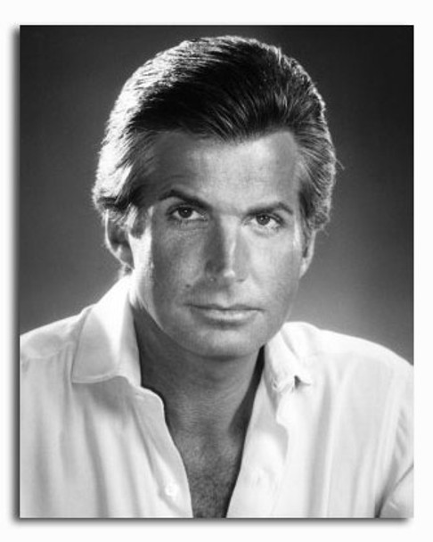 (SS2420847) George Hamilton Movie Photo