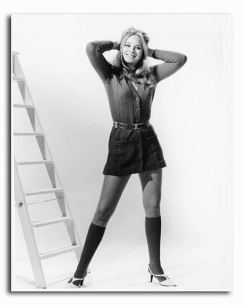 (SS2420912) Linda Hayden Movie Photo