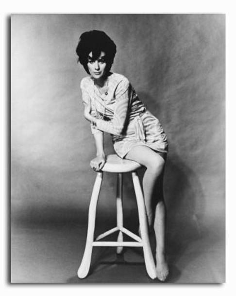 (SS2421094) Sue Lloyd Movie Photo